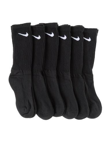 Spor Çorap   6'lı Çorap-Nike
